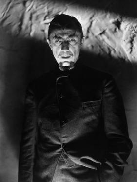 White Zombie, 1932
