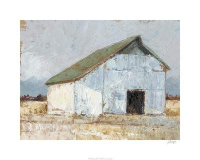 https://imgc.allpostersimages.com/img/posters/whitewashed-barn-i_u-L-F8X3FD0.jpg?p=0