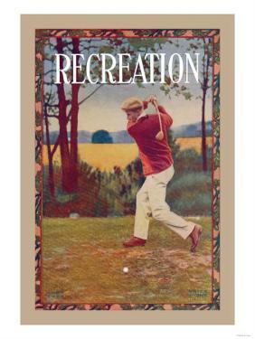 Whitewater,Canoeing,Recreation,Leisure,