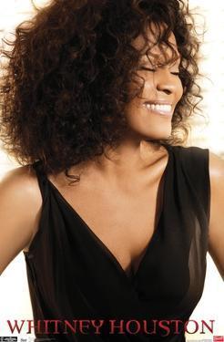 Whitney Houston - Smiles