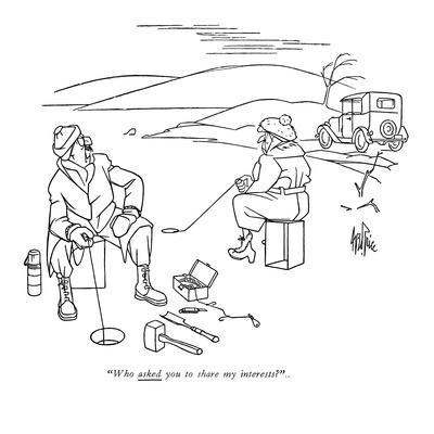 https://imgc.allpostersimages.com/img/posters/who-asked-you-to-share-my-interests-new-yorker-cartoon_u-L-PGR2PY0.jpg?artPerspective=n