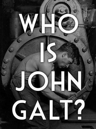 https://imgc.allpostersimages.com/img/posters/who-is-john-galt_u-L-PXJ7ST0.jpg?p=0