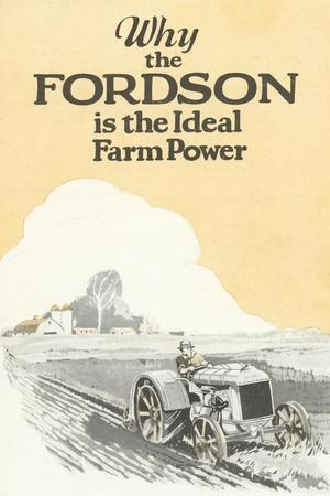 https://imgc.allpostersimages.com/img/posters/why-the-fordson-is-the-ideal-farm-power-advertisement-for-the-ford-motor-company-c-1917_u-L-PRBRH60.jpg?p=0