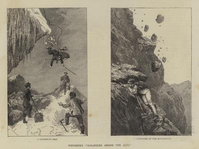 https://imgc.allpostersimages.com/img/posters/whymper-s-scrambles-among-the-alps_u-L-PVMGAE0.jpg?p=0