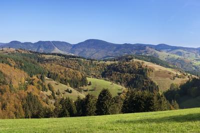 https://imgc.allpostersimages.com/img/posters/wiesental-valley-black-forest-baden-wurttemberg-germany-europe_u-L-PQ8O1B0.jpg?p=0