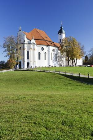 https://imgc.allpostersimages.com/img/posters/wieskirche-church-near-steingaden-allgau-bavaria-germany-europe_u-L-PQ8Q1B0.jpg?p=0