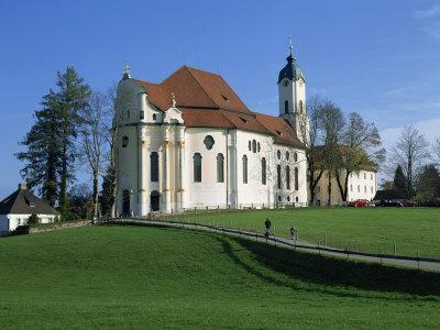 https://imgc.allpostersimages.com/img/posters/wieskirche-near-steingaden-bavaria-germany-europe_u-L-P7XGNG0.jpg?p=0