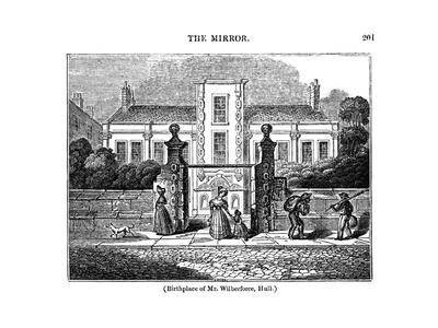 https://imgc.allpostersimages.com/img/posters/wilberforce-birthplace_u-L-PS7ALL0.jpg?artPerspective=n