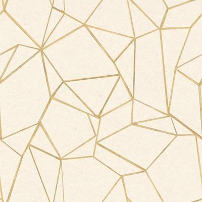 Succulent Pattern I