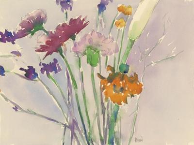 Wild Flower Cuttings