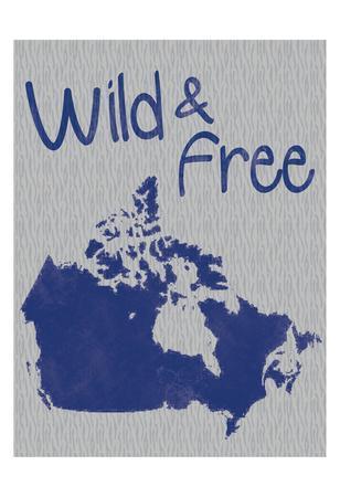 https://imgc.allpostersimages.com/img/posters/wild-freedom_u-L-F90ADA0.jpg?p=0