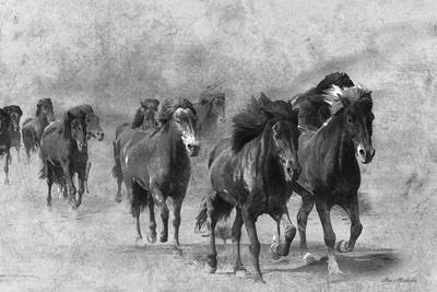 https://imgc.allpostersimages.com/img/posters/wild-horses-2_u-L-Q1CQKGN0.jpg?artPerspective=n