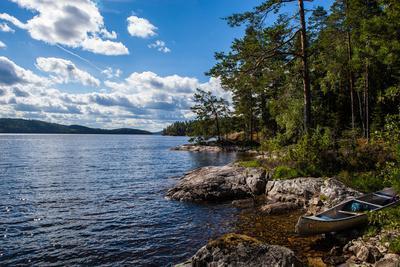 https://imgc.allpostersimages.com/img/posters/wild-landscape-stora-le-lake-dalsland-goetaland-sweden_u-L-Q1EXU3Y0.jpg?artPerspective=n