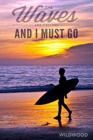 https://imgc.allpostersimages.com/img/posters/wildwood-new-jersey-the-waves-are-calling-surfer-and-sunset_u-L-Q1GQNID0.jpg?p=0