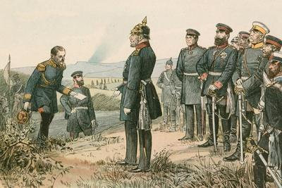 https://imgc.allpostersimages.com/img/posters/wilhelm-i-king-of-prussia-and-emperor-of-germany_u-L-PPSNZJ0.jpg?artPerspective=n