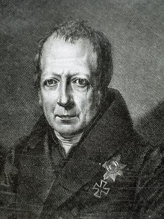 https://imgc.allpostersimages.com/img/posters/wilhelm-von-humboldt-1767-1835_u-L-PLURPT0.jpg?p=0