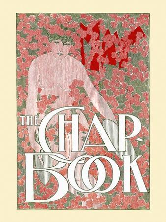 The Chap-Book May