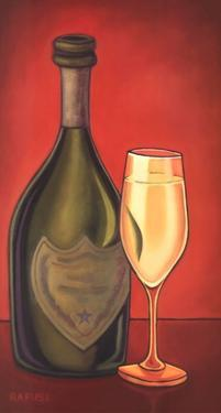 Champagne by Will Rafuse