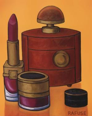 Vanity Series II by Will Rafuse