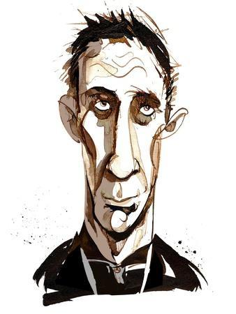 https://imgc.allpostersimages.com/img/posters/will-self-colour-caricature_u-L-Q1GTUR90.jpg?artPerspective=n
