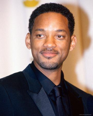 https://imgc.allpostersimages.com/img/posters/will-smith_u-L-OA0UD0.jpg?p=0