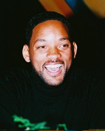 https://imgc.allpostersimages.com/img/posters/will-smith_u-L-P45LE60.jpg?p=0