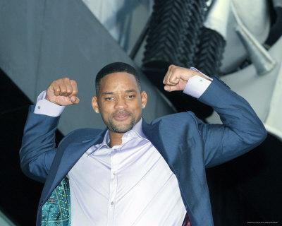 https://imgc.allpostersimages.com/img/posters/will-smith_u-L-P46F9Q0.jpg?p=0
