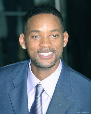 https://imgc.allpostersimages.com/img/posters/will-smith_u-L-P46FA60.jpg?p=0