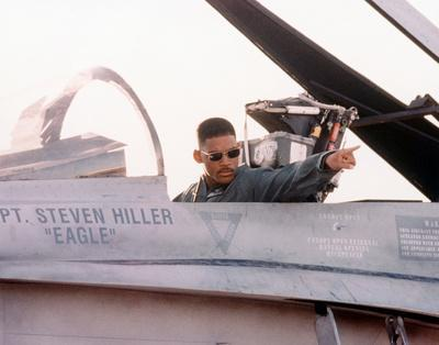 https://imgc.allpostersimages.com/img/posters/will-smith_u-L-Q10ZX390.jpg?p=0