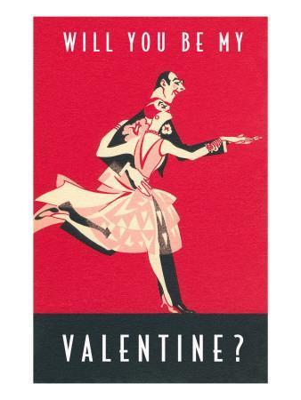 https://imgc.allpostersimages.com/img/posters/will-you-be-my-valentine-dancing-couple_u-L-PE0DRI0.jpg?p=0