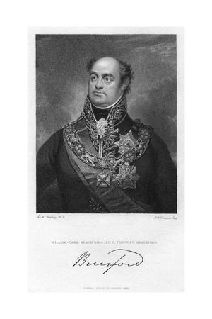 https://imgc.allpostersimages.com/img/posters/william-beresford-1st-viscount-beresford-british-soldier-and-politician-1830_u-L-PTIDFP0.jpg?p=0