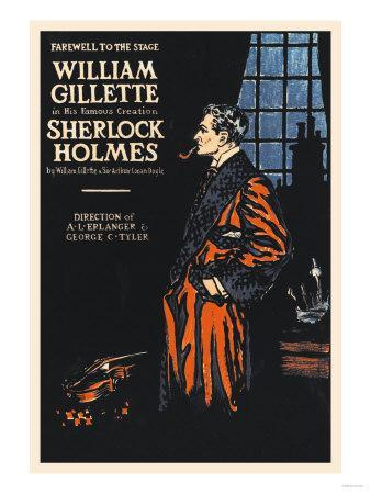 https://imgc.allpostersimages.com/img/posters/william-gillette-as-sherlock-holmes-farewell-to-the-stage_u-L-P27ETN0.jpg?artPerspective=n