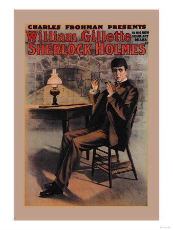 https://imgc.allpostersimages.com/img/posters/william-gillette-as-sherlock-holmes_u-L-P27ES00.jpg?artPerspective=n