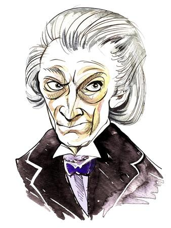 https://imgc.allpostersimages.com/img/posters/william-hartnell-as-doctor-who-in-bbc-television-series-of-same-name_u-L-Q1GTWEP0.jpg?artPerspective=n