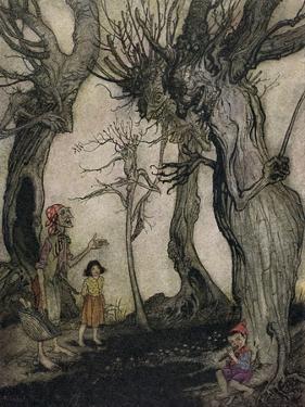 Charles Lamb by William Hazlitt