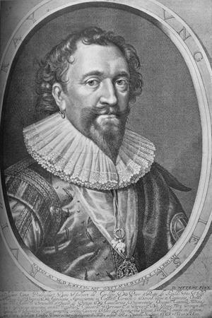 https://imgc.allpostersimages.com/img/posters/william-herbert-third-earl-of-pembroke-17th-century-1923_u-L-Q1EFDIV0.jpg?artPerspective=n