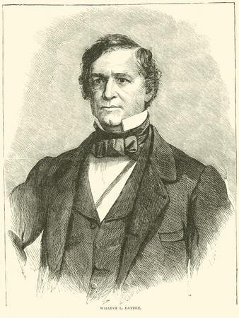 https://imgc.allpostersimages.com/img/posters/william-l-dayton-june-1864_u-L-PPBIRD0.jpg?artPerspective=n