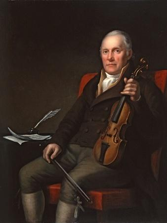 https://imgc.allpostersimages.com/img/posters/william-marshall-1748-1833-scottish-fiddler-and-composer-1817_u-L-PUOY4F0.jpg?p=0