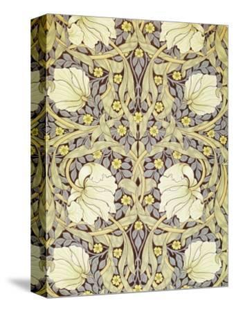 Pimpernell, Wallpaper Design