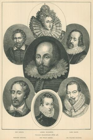 https://imgc.allpostersimages.com/img/posters/william-shakespeare-and-his-contemporaries_u-L-PRL3F70.jpg?p=0