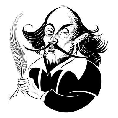 https://imgc.allpostersimages.com/img/posters/william-shakespeare-black-and-white-caricature_u-L-Q1GTVJR0.jpg?artPerspective=n