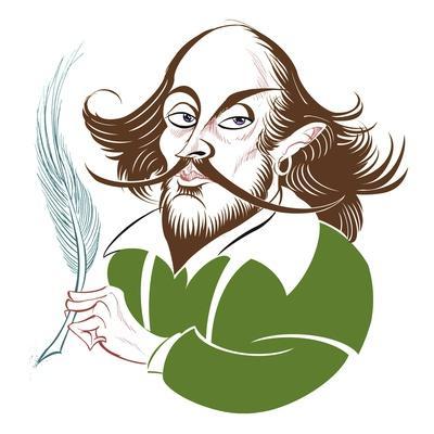 https://imgc.allpostersimages.com/img/posters/william-shakespeare-colour-caricature_u-L-Q1GTVM30.jpg?artPerspective=n