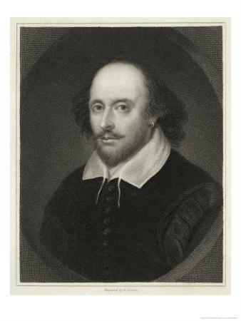 https://imgc.allpostersimages.com/img/posters/william-shakespeare-english-playwright-and-poet_u-L-OT2CG0.jpg?p=0