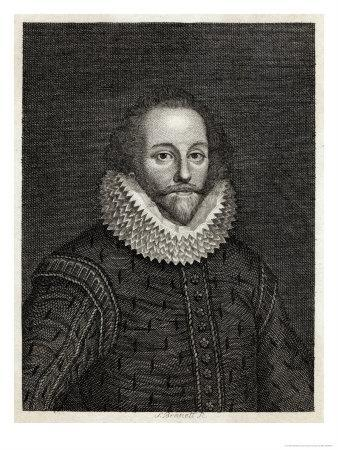 https://imgc.allpostersimages.com/img/posters/william-shakespeare-playwright-and-poet_u-L-ORL5E0.jpg?p=0