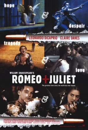https://imgc.allpostersimages.com/img/posters/william-shakespeare-s-romeo-juliet_u-L-F4PYR60.jpg?artPerspective=n