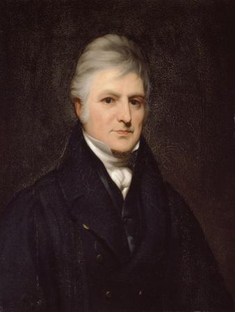 Philip Bury Duncan, 1837
