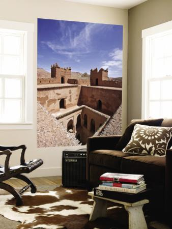 Affordable Morocco Wall Murals Posters for sale at AllPosterscom