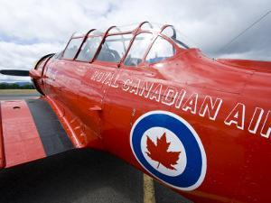 Military Airshow, Olympia, Washington, USA by William Sutton