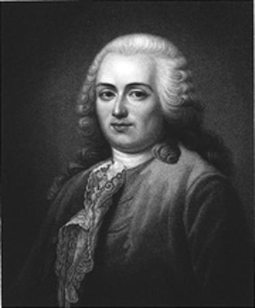 Anne Robert Jacques Turgot, French Politician and Economist, Early 19th Century