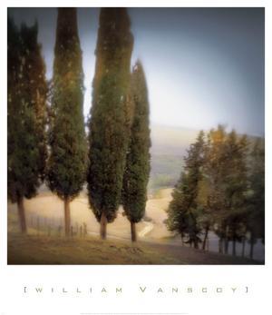 When We Meet Again by William Vanscoy